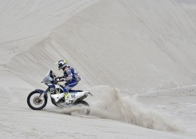 17355_Jacobo Cerutti Husqvarna FR 450 Dakar 2016_cerutti_EDO4471_rid