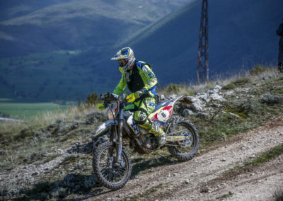 Motorally_Bussi_AA_042917_0187