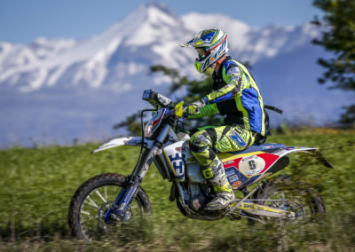 Motorally_Bussi_AA_043017_0283