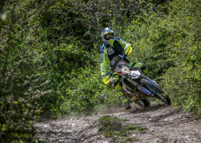 Motorally_Bussi_AA_043017_0399