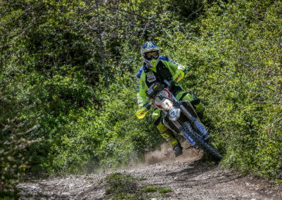 Motorally_Bussi_AA_043017_0401